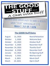 177Q The GOOD Stuff Dates.png
