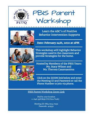 PBIS Parent Workshop Revised.jpg