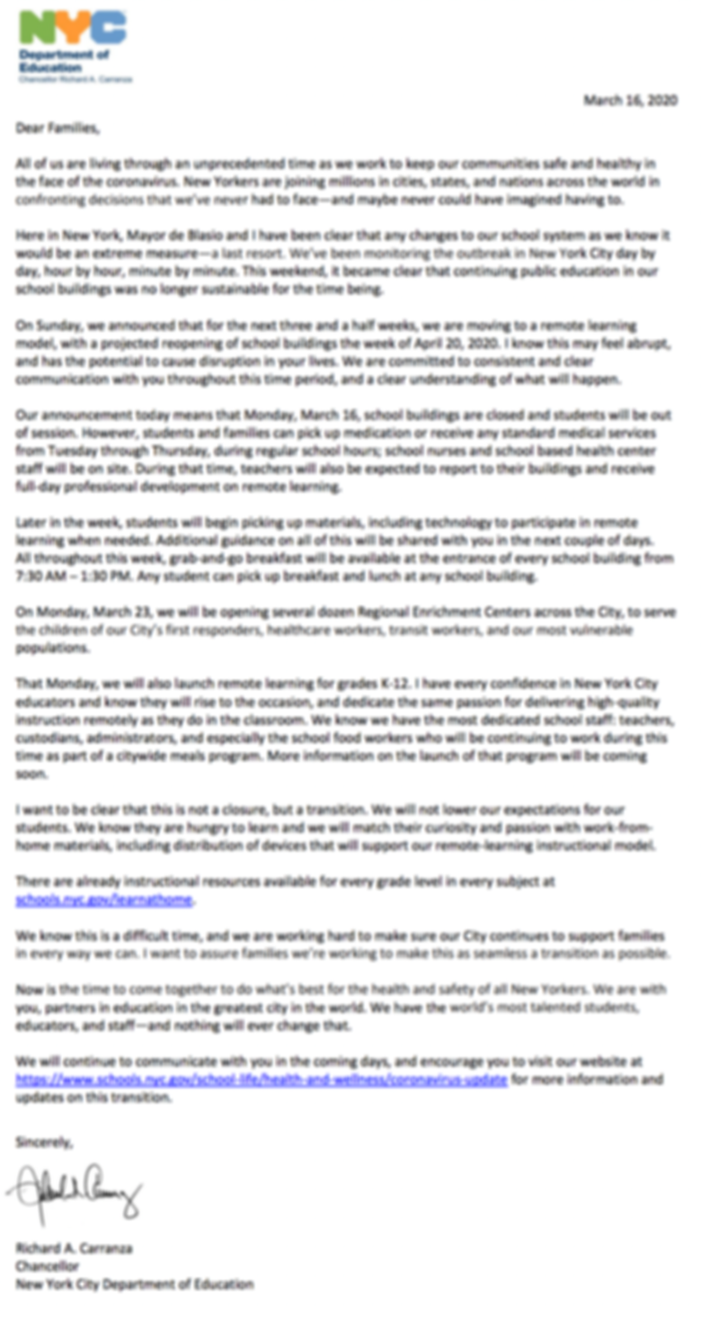WIX Chancellors Letter.png