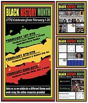 177Q Black History.png