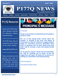 177Q Newsletter.png