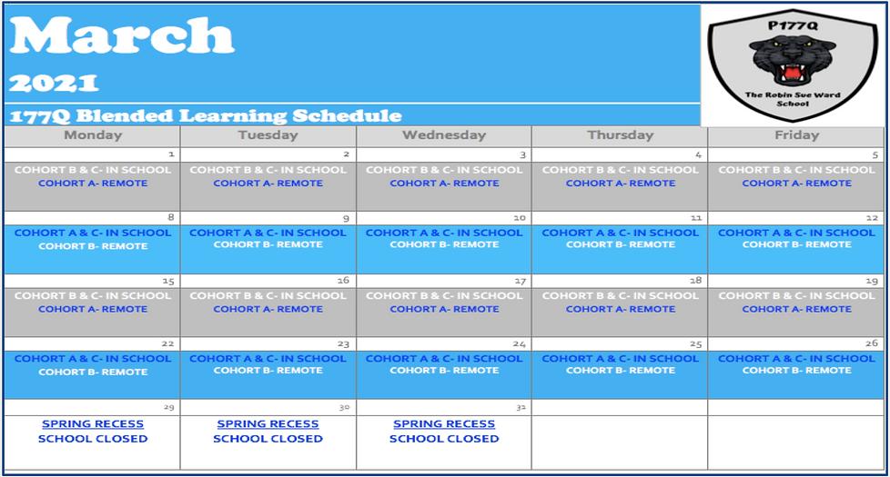 P177Q March Cohort Calendar.png