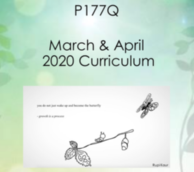 WIX Mar:Apr Curriculum.png