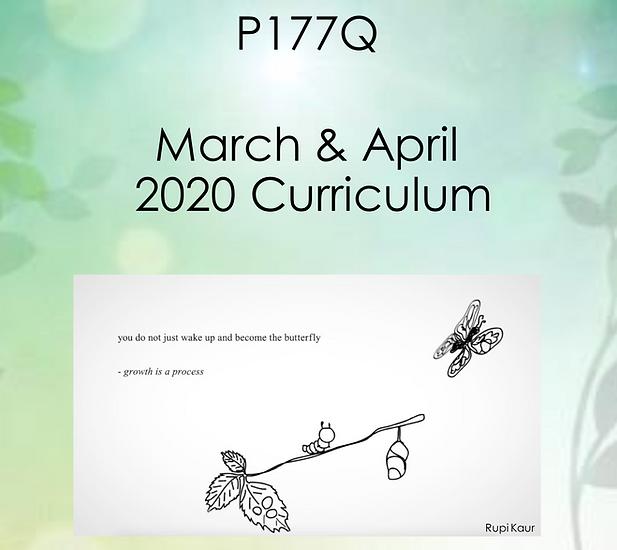 WIX Mar:Apr Curriculum.png