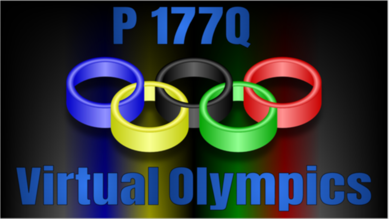 WIX Virtual Olympics.png