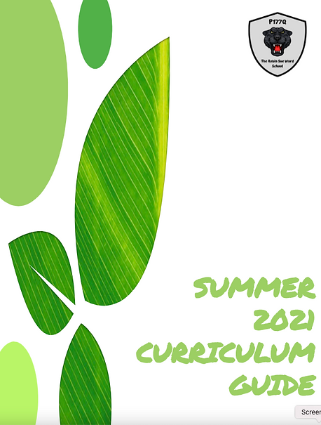 P177Q Summer Guide.png