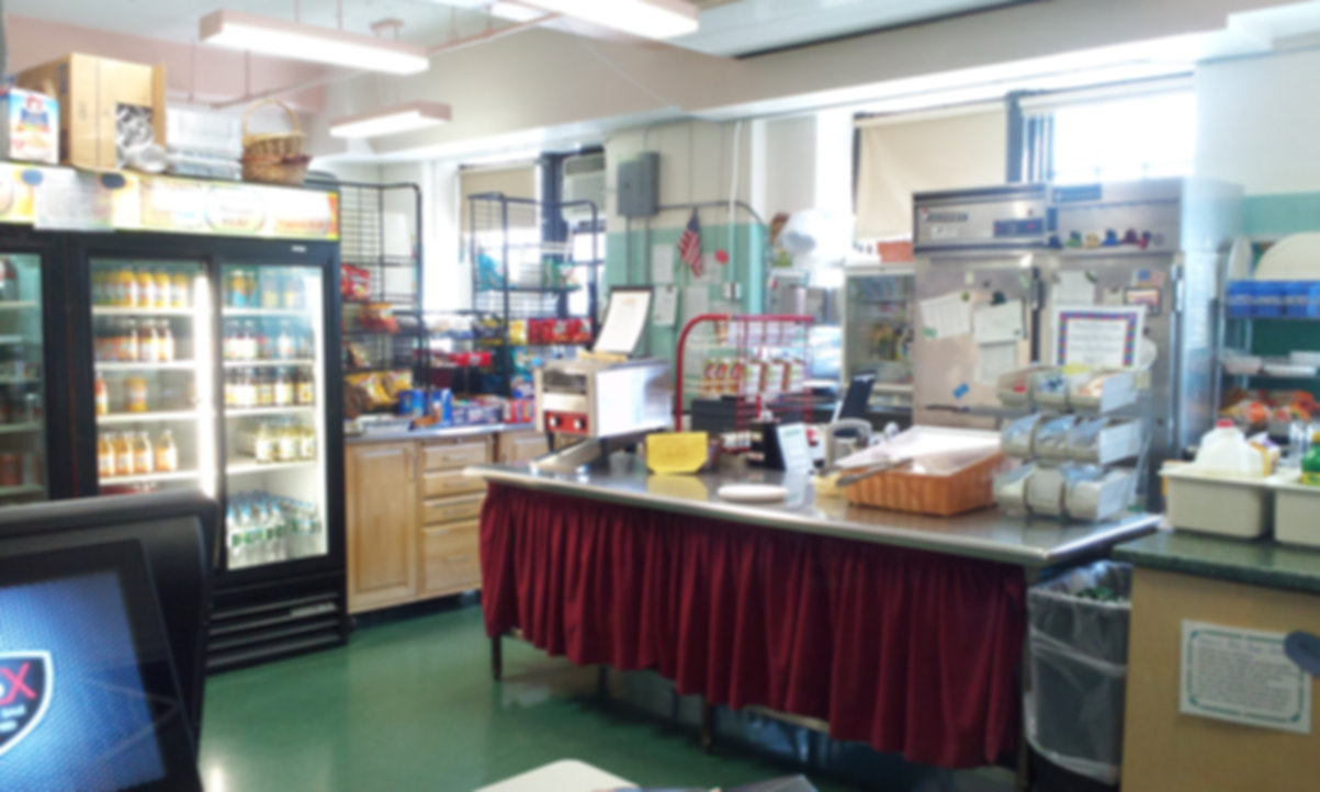 cullinary program at public school 177q.