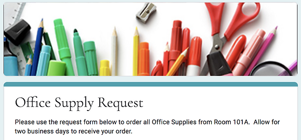 WIX Office Supplies.png