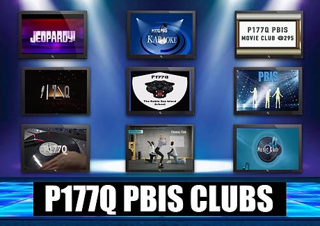 New PBIS Banner