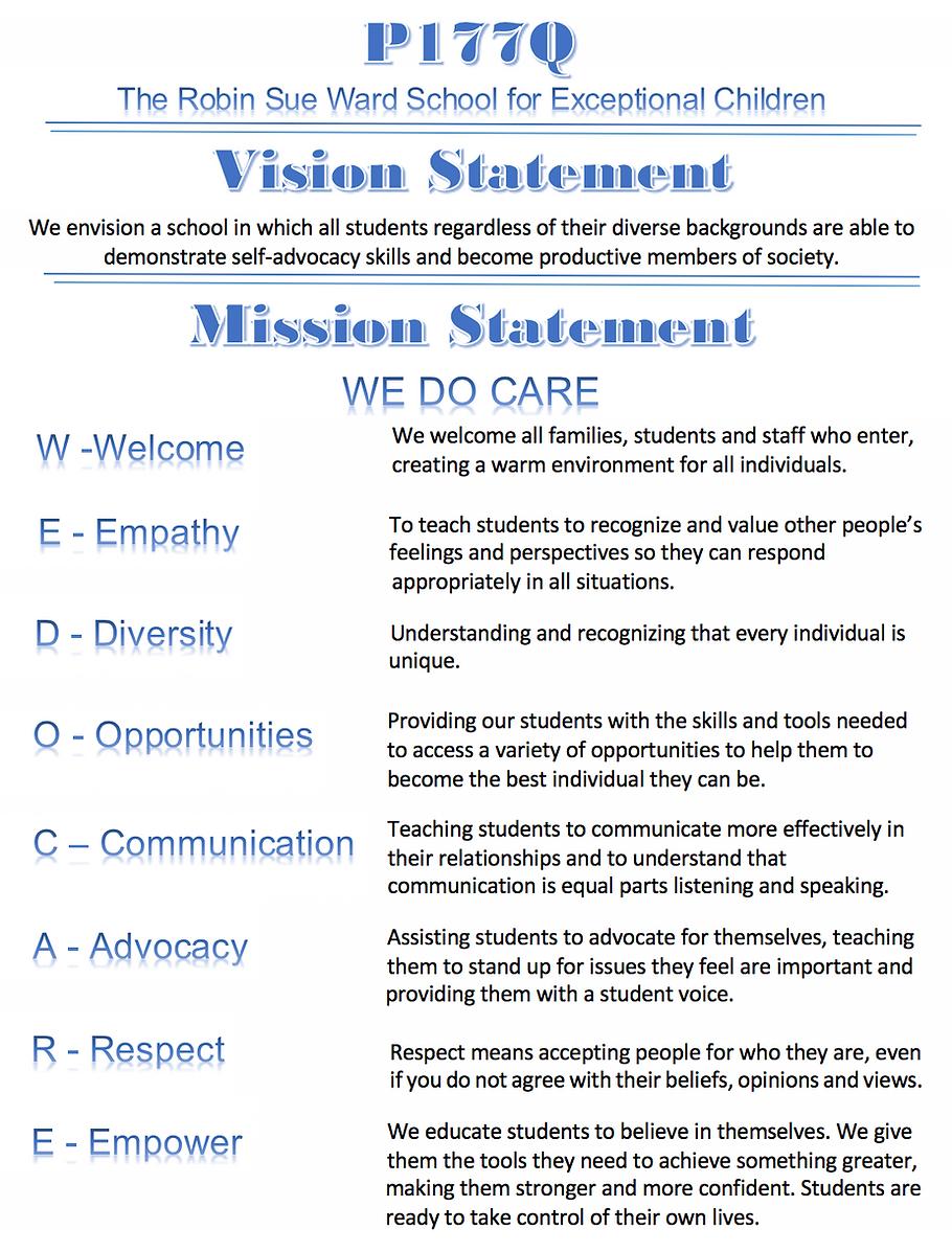 Vision & Mission.png