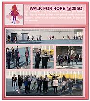 177Q Walk 4 Hope.png