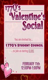 177Q Valentine Social.png