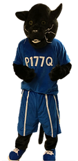 WIX Mascot.png