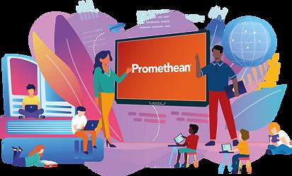 Promethean Logo.png