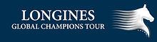 LONGINES_GCT_logo.jpg