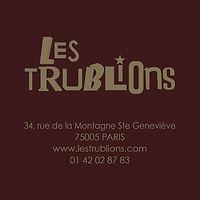 LES TROUBLIONS_1.jpg