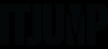 ITJUMP_logo-300x138.png