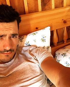 Marco CRESTANI 2.jpg