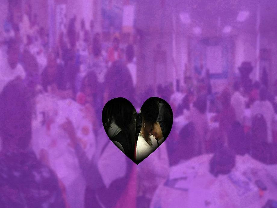Faith fellowship hall pic.jpg