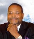 Dr. James Love