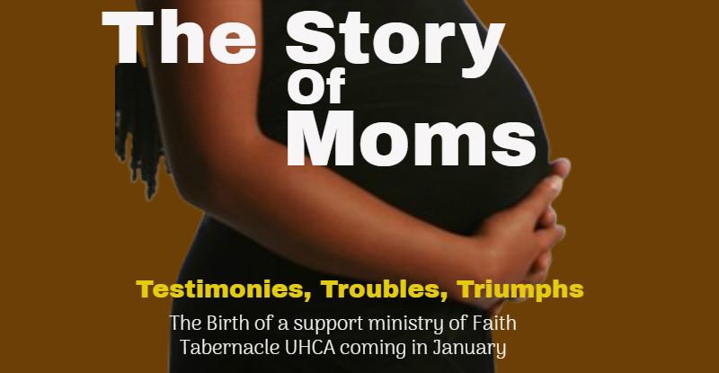 Faith Tabernacle Moms ministry.jpg