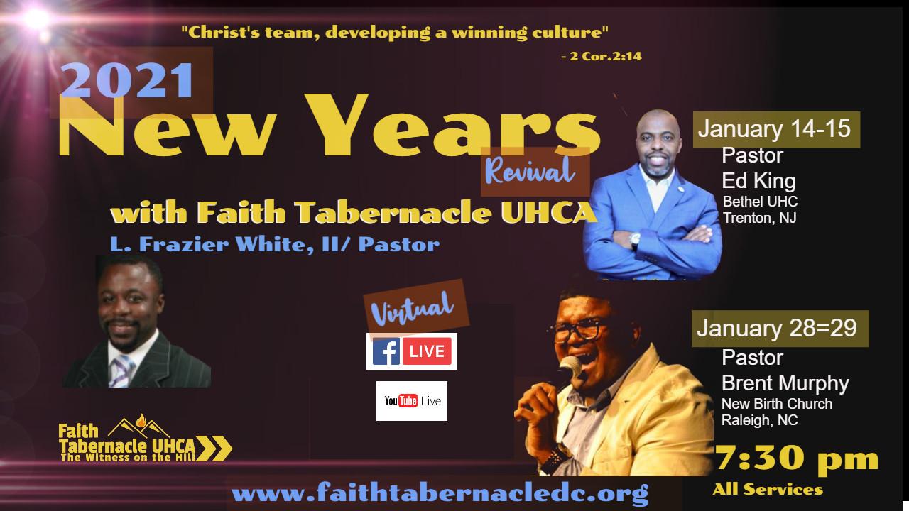Faith Tab 2021 New Years Revival (2) (1)