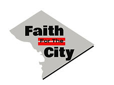 Faith for the city logo Bowlby & Krona.j