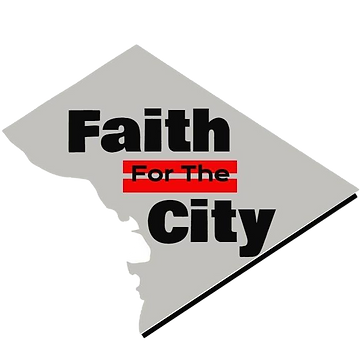 Faith for the City logo transparent 2.pn