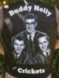 Buddy Holly & the Crickets.JPG