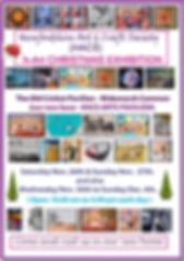 Herefordshire Art & Craft Society Hereford