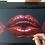 Thumbnail: Large Sweet Lips