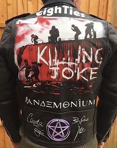 KillingJokePandemonium.jpg