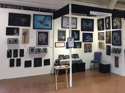 Surrey Art Fair
