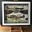 Thumbnail: Supermarine Spitfire Mk 1A Decoupage