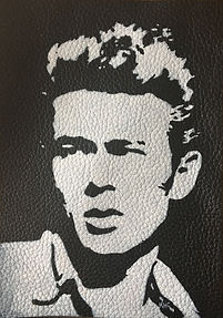 JAMES DEAN LEATHER PATCH.jpg