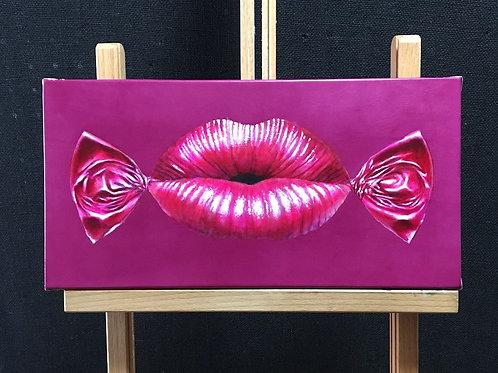 Sweet Lips #2