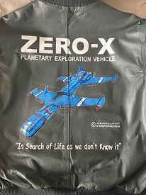Zero X Aug18.jpg