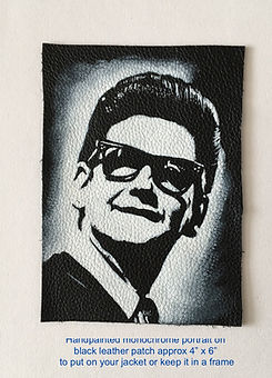 Roy Orbison portrait.jpg