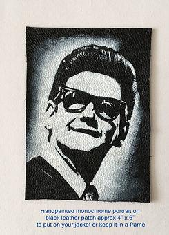 Roy Orbison portrait.jpg