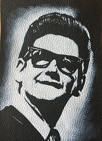 ROY ORBISON LEATHER PATCH.jpg