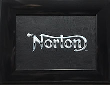 Norton bike logo.jpg