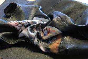 AOL waistcoat scrunched up.jpg