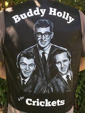BuddyHollyCrickets.JPG