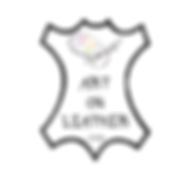 AOL logo.png