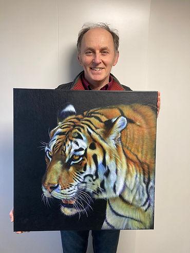 Pemburu tiger.JPG