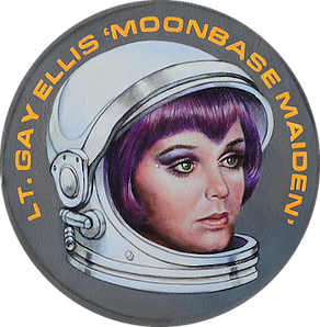 Moonbase Maiden Patch Mar18.png