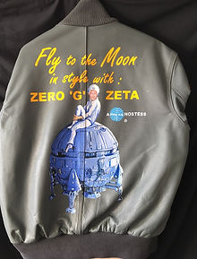 Zero G Zeta Feb18.jpg