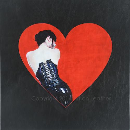 I 'Heart' You