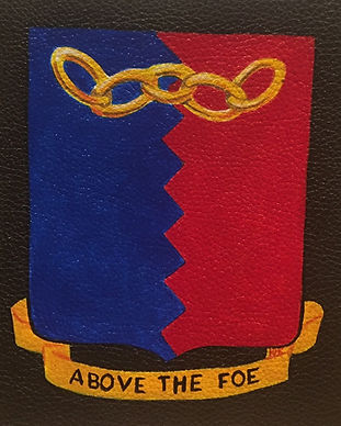 78th Fighter Group.JPG