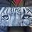 Thumbnail: Snow Leopard eyes - large